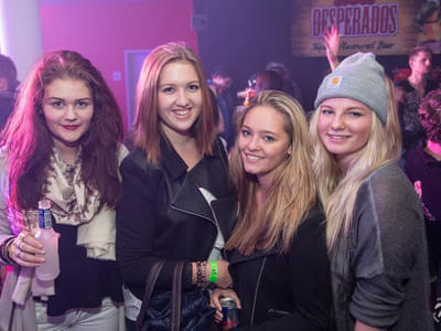 Devils Night 2014 Party Bild 17