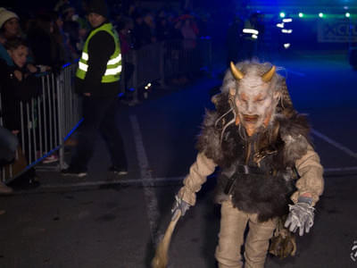 Devils Night 2014 Bild 4