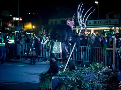 Devils Night 2014 Bild 7