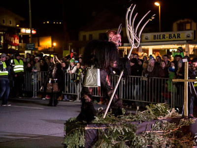 Devils Night 2014 Bild 12