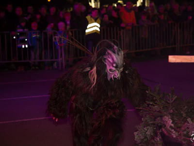 Devils Night 2014 Bild 11