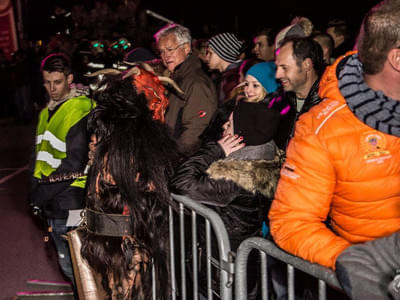 Devils Night 2014 Bild 15