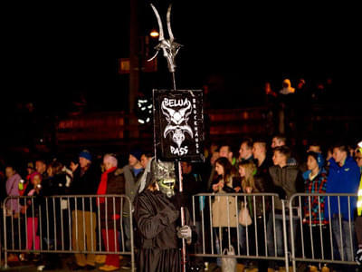 Devils Night 2014 Bild 52