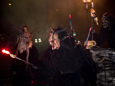 Devils Night 2014 Bild 56