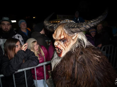 Devils Night 2014 Bild 59