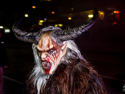 Devils Night 2014 Bild 62