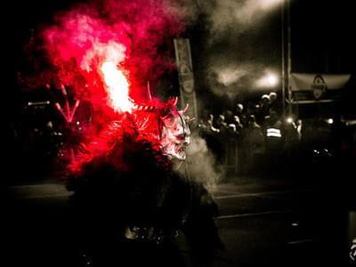 Devils Night 2014 Bild 65