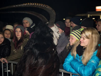 Devils Night 2014 Bild 63