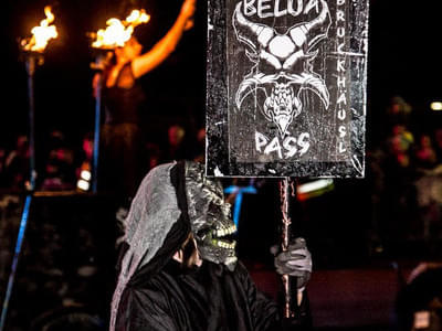 Devils Night 2014 Bild 73