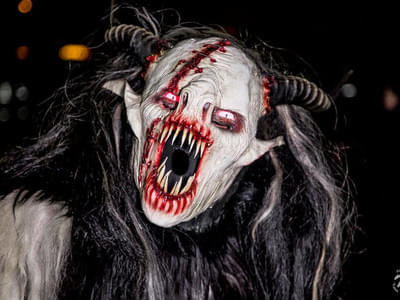 Devils Night 2014 Bild 77