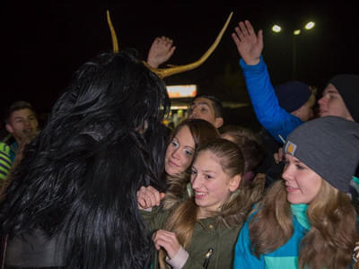 Devils Night 2014 Bild 94