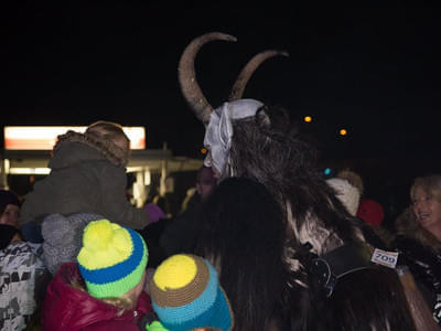 Devils Night 2014 Bild 100