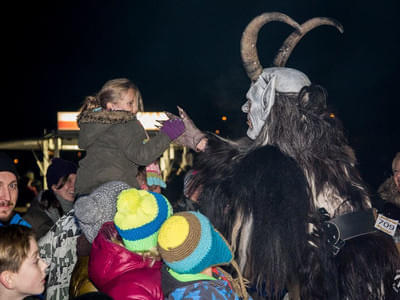 Devils Night 2014 Bild 99