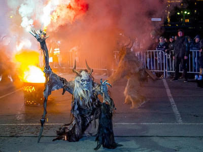 Devils Night 2014 Bild 104
