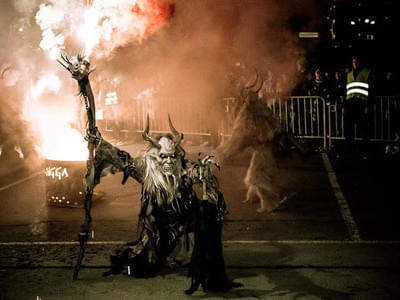 Devils Night 2014 Bild 107