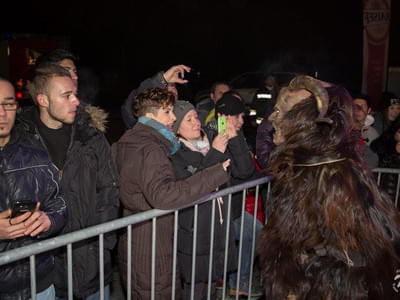 Devils Night 2014 Bild 143