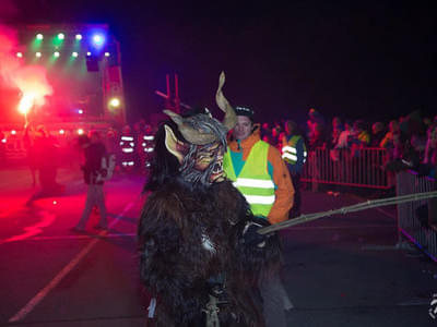 Devils Night 2014 Bild 138