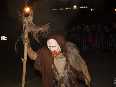 Devils Night 2014 Bild 141