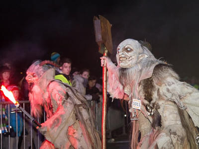 Devils Night 2014 Bild 144