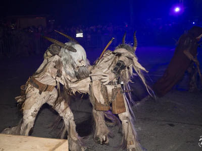 Devils Night 2014 Bild 149