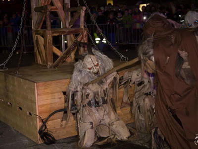 Devils Night 2014 Bild 151