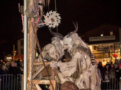 Devils Night 2014 Bild 147
