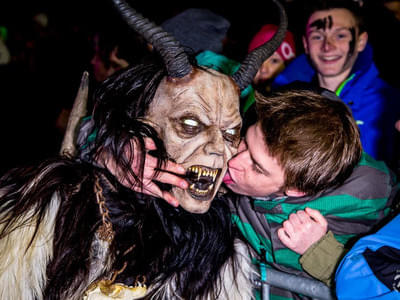 Devils Night 2014 Bild 177