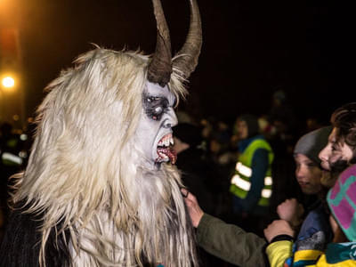 Devils Night 2014 Bild 178