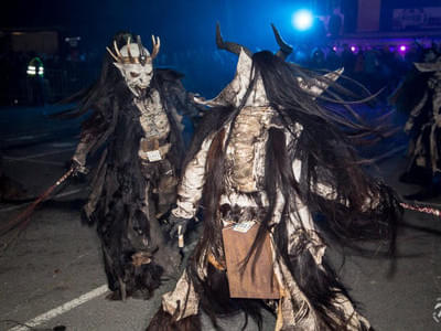 Devils Night 2014 Bild 191