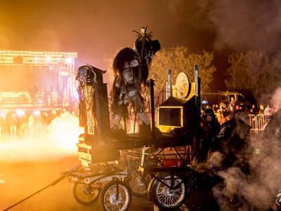 Devils Night 2014 Bild 193