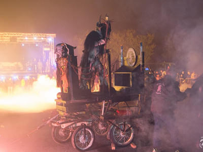 Devils Night 2014 Bild 190