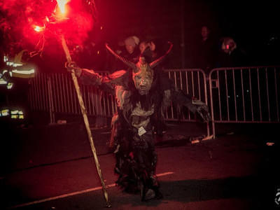 Devils Night 2014 Bild 195
