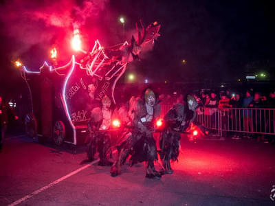 Devils Night 2014 Bild 198